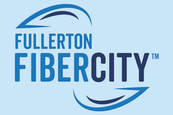 Fullerton Fibercity